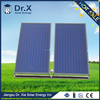 Best selling high efficiency selective blue coating for flat plate solar collectors