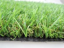 False grass for landscape field (L30-2)
