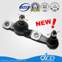 LOW BALL JOINT 43330-39625 FOR TOYOTA CROWN 2008