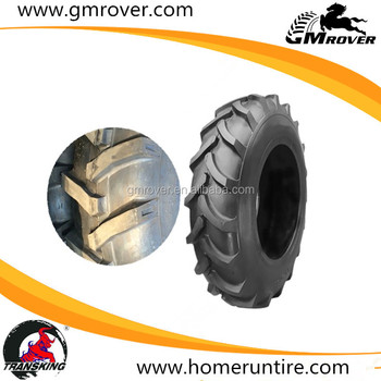 AGR agricultural tyre bias tyre manufacturer good quality 12.4-28