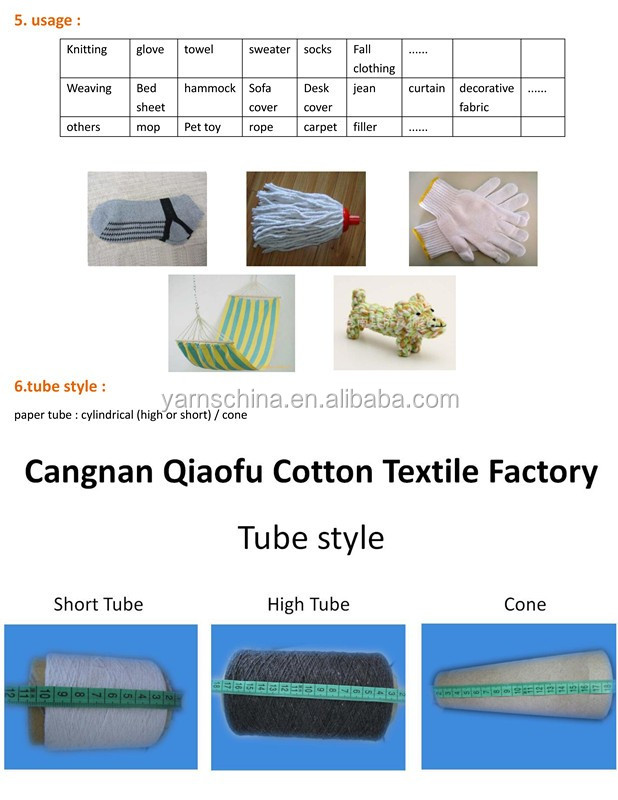 where can i buy cotton machine