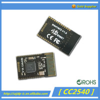 Low Energy Cc2540 Bluetooth Module new and original