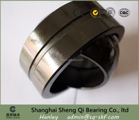 High Precison! Joint Bearing Radial Spherical Bearing GE80ES GE90ES GE100ES 2RS
