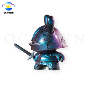 Shining Color Changing Chameleon Pearl Pigment Powder for Spray Paint