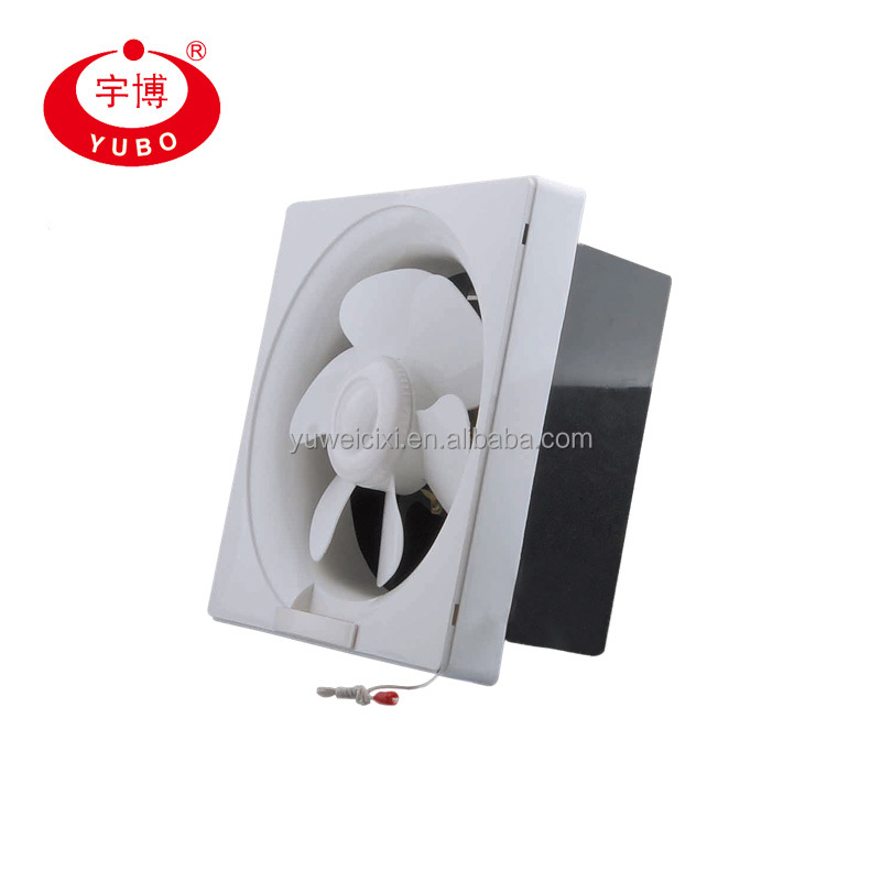 380v factory ventilation system <strong>exhaust</strong> fan 380v factory ventilation system 380v axial garage ventilating fan