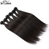 Peruvian Human Hair Weaving Wholesale China