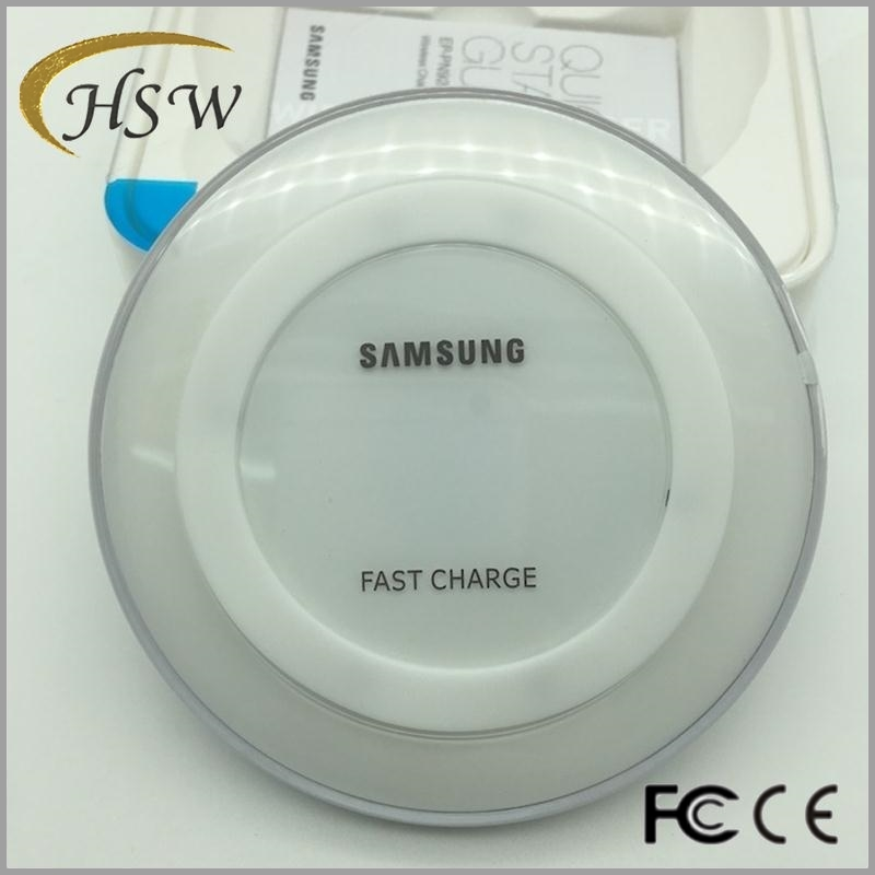 2016 High quality wireless phone charger wireless charger for phone
