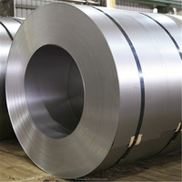 ASTM 316 stainless steel coil prices for heat exchanger coils