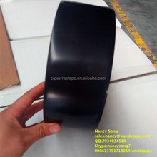 0.5mm thickness polyken 980 inner wrapping tape for underground pipe