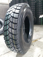 goodtyres china tires 315/80/22.5