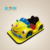 Manufacturer supply child storage battery car,battery operated kids baby car