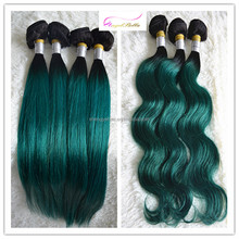 Aliexpress Human Hair Distributors Stock Price 7A Grade Hot Sale Straight Hair Aliexpress Hair