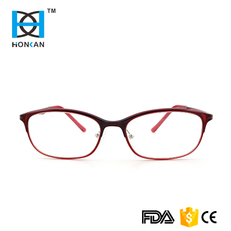 Glasses Frame Trade In : Trade Assurance Fashion Optical Cheap Medical Glasses ...