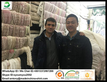 shaoxing keqiao textile wholesale market, Supply Best Fabric Sourcing Agent Service