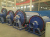 Limestone rotary ball mill,overflow ball mill,gold ore ball mill
