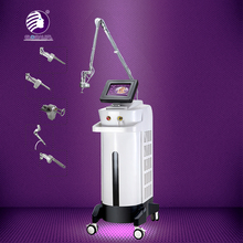 Multi-function Fractional co2 Surgical Laser Machine For Scar Removal And Skin Rejuvenation