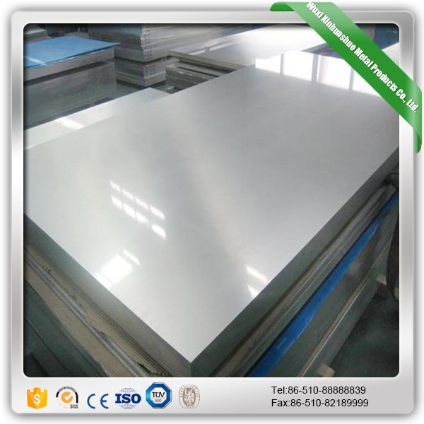 stainless steel elevator decorative sheet panel 304 from China supplier with best price
