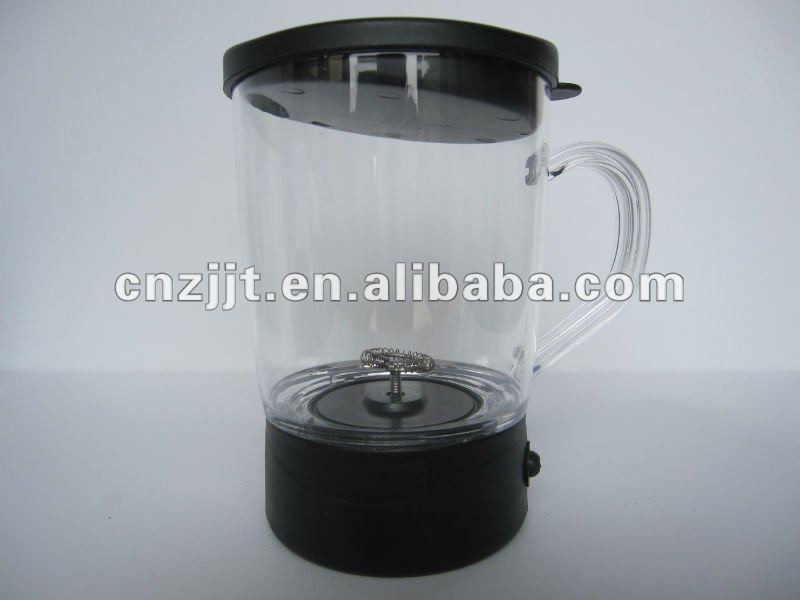 hot sale electric coffee maker k10117