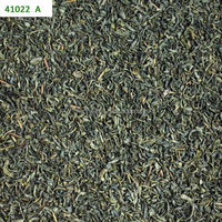 High quality and Delicious organic 18 months shelf life green tea