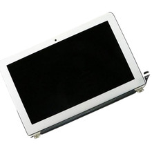 "For Macbook Air 11 A1370 11.6"" LED LCD SCREEN 2010 2011 2013 YEAR"