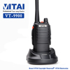 /product-detail/vitai-vt-9900-ce-approval-99-channels-5w-vox-ctcss-dcs-function-police-two-way-radio-uhf-radio-for-5-star-hotel-60496777883.html
