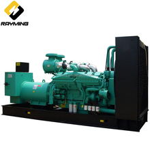 Best Choose Fuel Cell Green Power Generator Prices In Jeddah