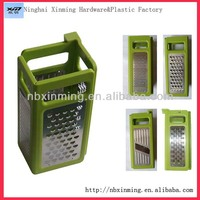Multifunctional Vegetable cube cutter or Frulit salad cutter