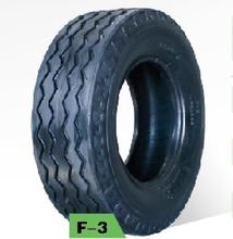Agricalture tires 14.5/75-16.1 F-3 implement tractor tyre