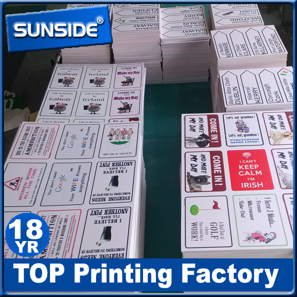 Sintra PVC Forex Board/PVC Foam Sheet/celuka pvc sign uv print_SCM0930