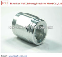 high precision steel cnc part,cnc turning parts,cnc machining