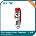 Hot remote control for Israel market with high quality