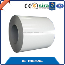 Zinc 60g -275g/ GI / Galvanized steel coils / CRC/ PPGI / roofing materials