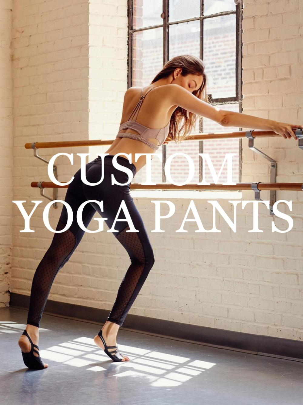 wholesale design your own women fitness yoga clothing manufacturing workout athletic yoga leggings sports with cutsom logo