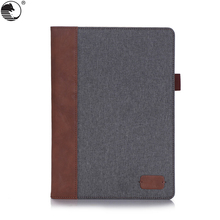 New Fashion Design Tablet Case PC PU for iPad Pro 10.5