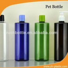 BEST SALE Clear Plastic 50ml pet plastic bottle