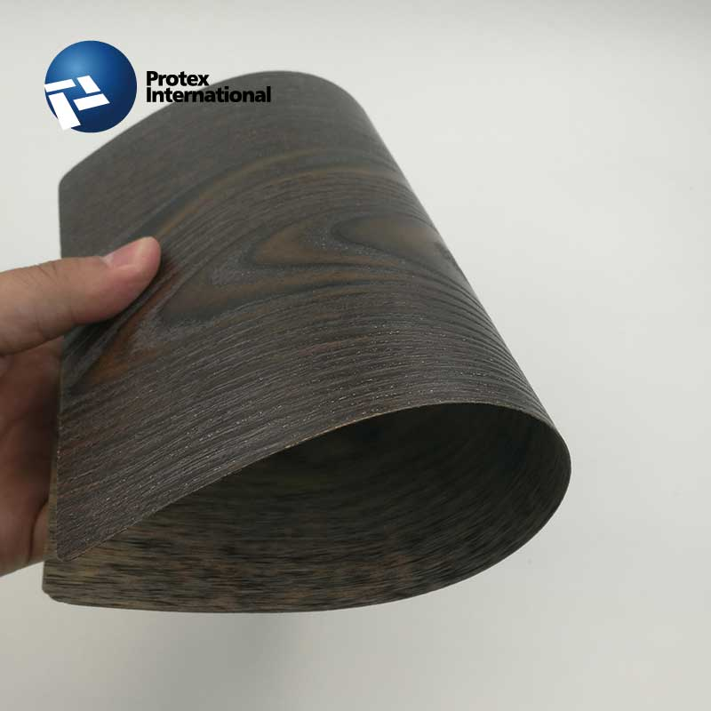 Moth resistance Fireproof Wood Grain China HPL laminate