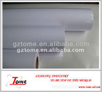 Promotions! Plastic protective film