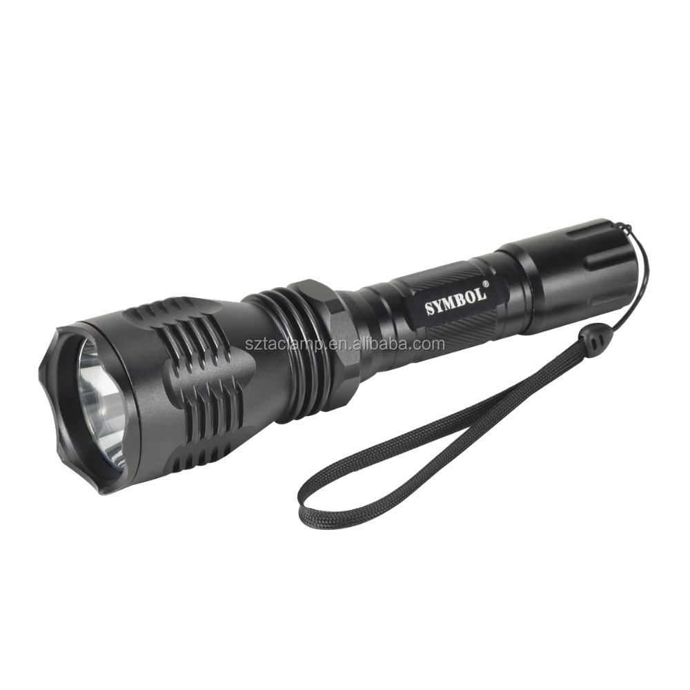 Powerful <strong>Flashlights</strong> for Hunting <strong>U2</strong> <strong>Flashlight</strong> Outdoor searching military <strong>flashlights</strong>
