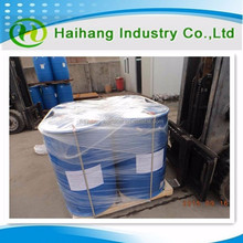 High quality Tetraethyl orthosilicate 78-10-4 coating binder