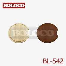 chopping board BL-542