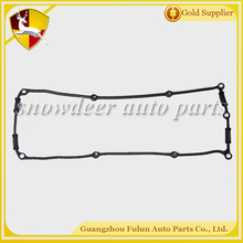 Professional Factory Sale Precision Motorcycle KA24 Engine Parts Rubber Seal Gasket Kit Valve Cover Gasket