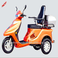 most popular 2016 handicapped tricycle for disabled delivery only 20 days