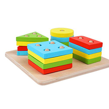 Montessori Mathematics Educational Learning Games For Kids Supply
