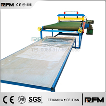RFM Small / Simple Transverse Shear Used For Cutting Sheet Metal Alibaba Sign In