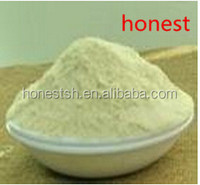 High Quality Nature Xanthan gum