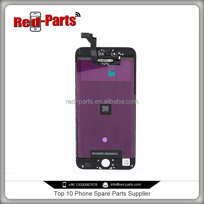 Touch screen lcd screen replacement 5.5 for iphone 6 plus