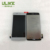 OEM LCD Touch Digitizer Screen for LG K8 2017 MS210 lcd in white color