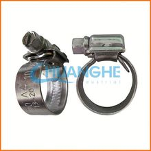 Wholesale all types of clamps,anodizing clamp
