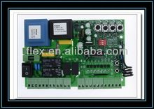 pcb assembly,electronic products assembly,pcba supplier