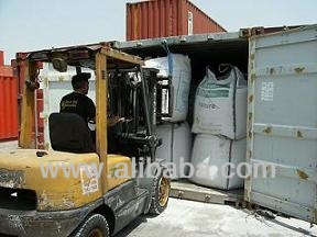 shpping Services from and to Islambad, Haripir, Abbottabad, Hasanabdal, Freight Forwarding, Transportation